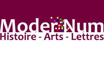 Logo_modernum_artcile_blog-672x372