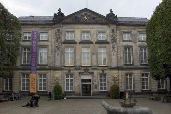 Noordbrabants-Museum-Den-Bosch-350x233