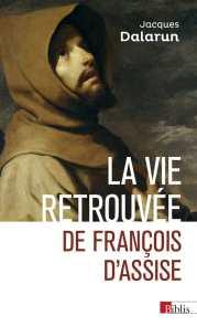 12536-vie-retrouvee-francois-assise_biblis214