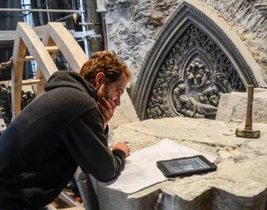 Appel-a-communication-cathedrale_2019_FR