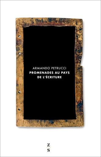 petrucci_cover_def_web-1