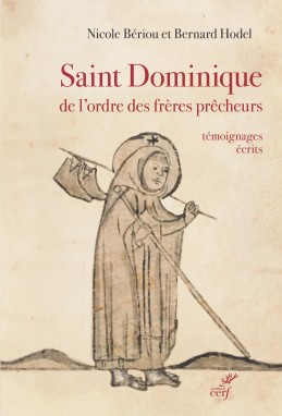 2019-10-beriou-hodel-saint-dominique-11-5da739a653afe