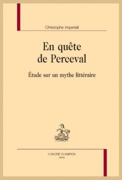 book-08535111
