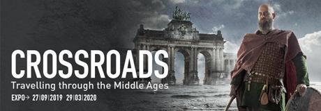 header_image_crossroads_1
