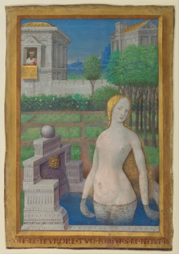 Jean_Bourdichon_French_-_Bathsheba_Bathing_-_Google_Art_Project-2-768x1090