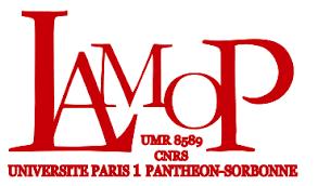 LAMOP