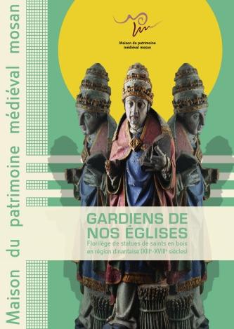cover_gardiens
