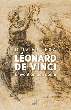 2019-09-lexa-de-vinci-9-5d8254e2adcf8