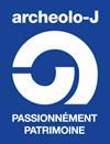 archeo-logo