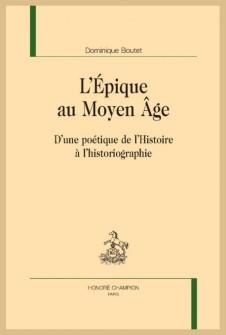 book-08535285