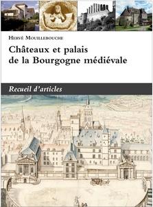chateaux-et-palais-bourgogne-medievale