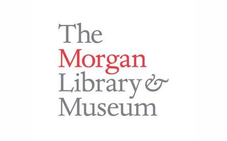 mb_morganlibrarymuseum_01