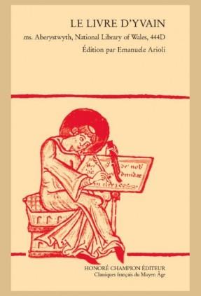 book-08535180