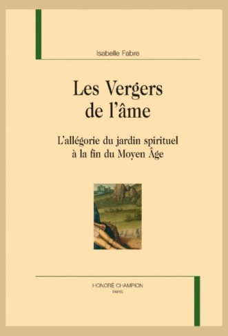 book-08535315