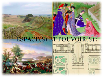 Images-Appel-à-Communication-768x582