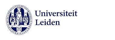 Leiden - Logo