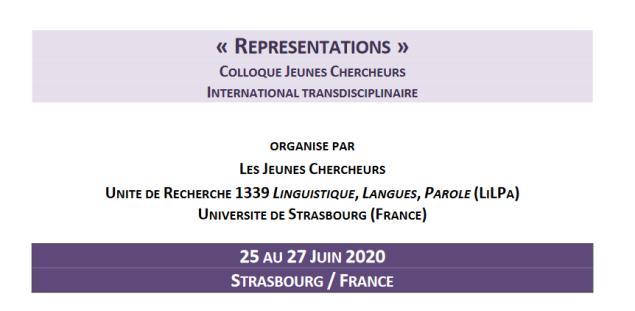 Screenshot_2020-01-14 CJC_Representations-francais pdf