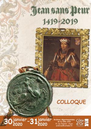 Screenshot_2020-01-14 programme-colloque-jean-sans-peur-ad-dijon-30 01 2020_doc pdf
