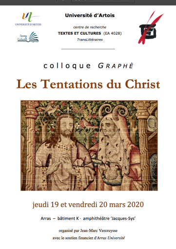 Screenshot_2020-01-26 Tentations PROGRAMME - Colloque_Graphe_2020