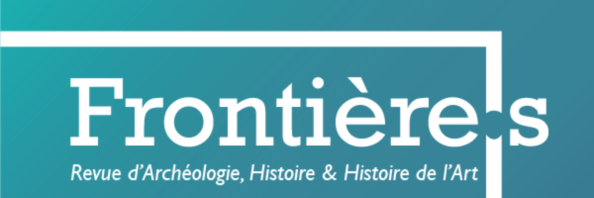 Screenshot_2020-01-31 Appels – Frontière·s