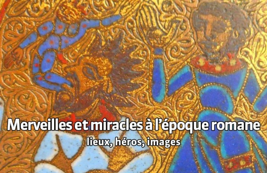 vignette-Journees-Romanes-2020-1
