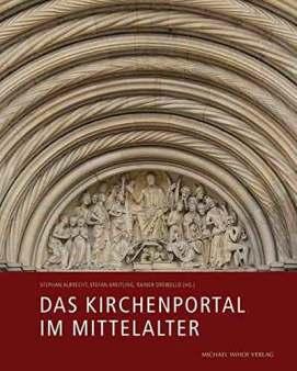 albrecht-kirchenportal