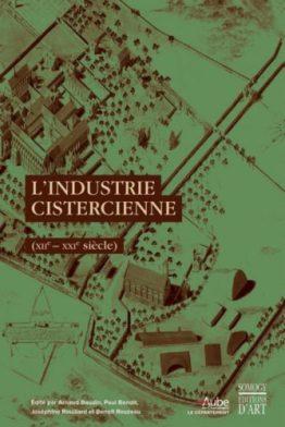 Industrie_cistercienne_couv-334x500