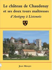 le-chateau-de-chaudenay