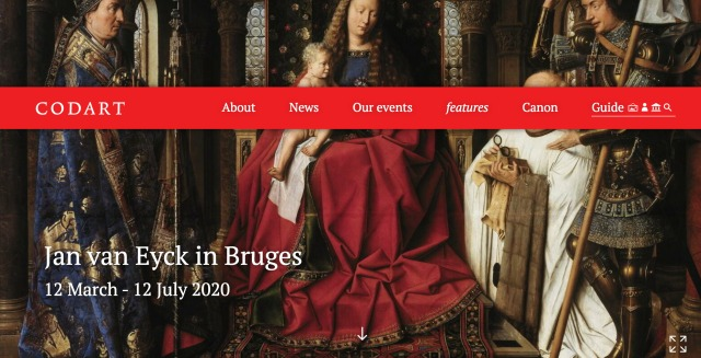 Screenshot_2020-03-08 Jan van Eyck in Bruges -