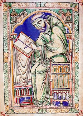 Unknown-artist-eadwine-the-scribe-at-work-eadwine-psalter-christ-church-canterbury-england-uk-circa-1160-70