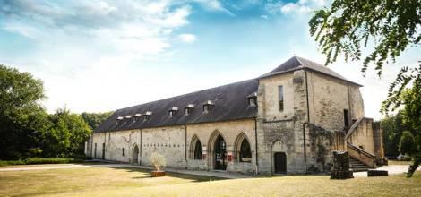 24820_507_abbaye-de-Maubuisson