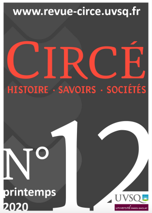 Circé 12