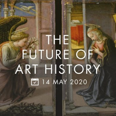 The-Future-of-Art-History-Facebook-Ad-72-dpi-1-1024x1024