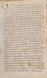 2020_Seminar_Mittelalter_Abbildung_Codex_Vindobonensis_795__fol._1v