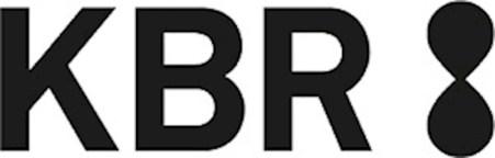 kbr-logo-black